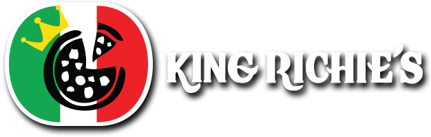 king richies logo